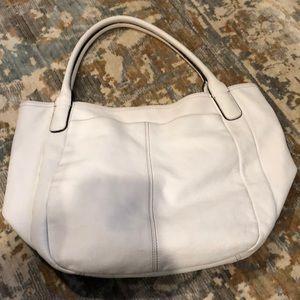 Tignaello shoulder bag
